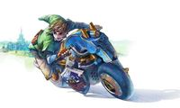 Article_list_link_mario_kart_8