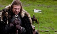 Article_list_ned_stark