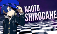 Article_list_naoto_intro