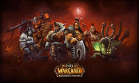 Article_list_warlords-of-draenor-1920x1200