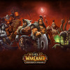 World of Warcraft Screenshot - warlords of draenor
