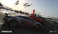 Article_list_driveclub-screen-25-ps4-us-26aug14