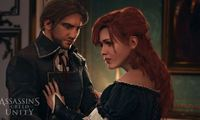 Article_list_assassins_creed_unity_arno