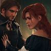 Assassin's Creed Unity Screenshot - assassin's creed unity arno