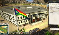 Article_list_tropico5_generalissimo__3_