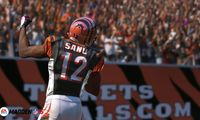Article_list_madden-week-7-rating-sanu
