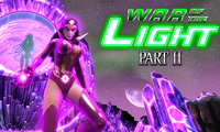 Article_list_dcuo_star_sapphires