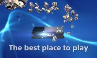 Article_list_article_post_width_ps4_the_best_place_to_play