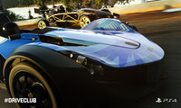 Article_list_driveclub-screen-15-ps4-us-26aug14