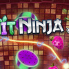 Fruit Ninja Screenshot - fruit ninja ghostbusters