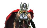 Article_list_thor_goddess_marvel_puzzle_quest