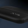 Gear & Gadgets Screenshot - Elgato Game Capture HD60