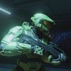 Halo: The Master Chief Collection Screenshot - 1171857