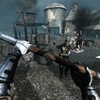 Chivalry: Medieval Warfare Screenshot - 1171879