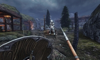 Article_list_chivalry_screen3