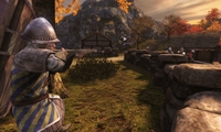 Article_list_chivalry_screen2