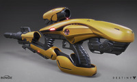 Article_list_mythoclast
