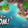Boom Beach Screenshot - 1171904