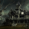 Slender: The Arrival Screenshot - Haunted House