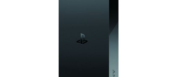 PlayStation TV - Feature