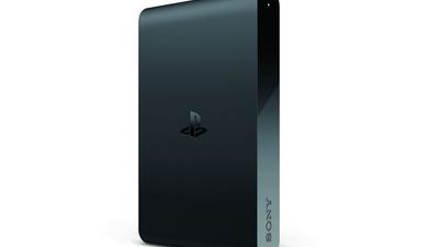 PlayStation TV Screenshot - 1171933