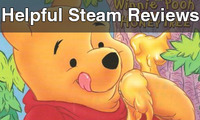 Article_list_winniethepooh