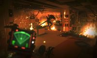 Article_list_alien_isolation_corporate_lockdown