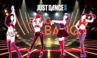 Article_list_just_dance_2015