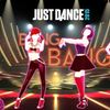 Just Dance 2015 Screenshot - just dance 2015