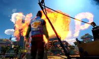 Article_list_sunset_overdrive_help