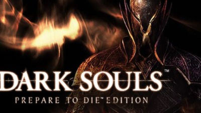 Dark Souls: Prepare to Die Edition Screenshot - 1172012