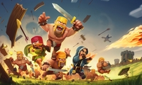 Article_list_coc_titlescreen_2013_1440_727_c1