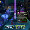 Dungeon Defenders II Screenshot - 1172046