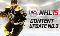 Article_list_nhl-15-oct-content-update-header