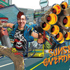 Sunset Overdrive Screenshot - 1172149