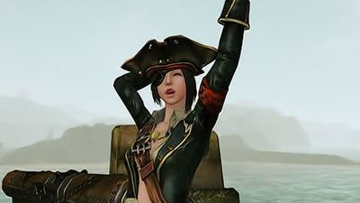 ArcheAge Screenshot - 1172158