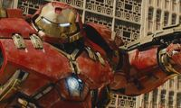 Article_list_hulkbuster_avengers_age_of_ultron