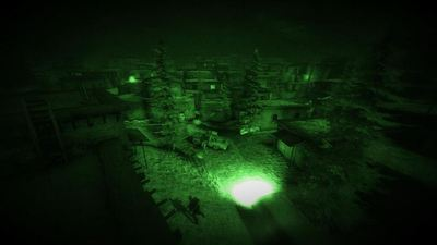 Insurgency Screenshot - insurgency dlc