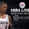 NBA Live 15 Screenshot - 1172209