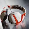 Gear & Gadgets Screenshot - Polk Audio Striker ZX