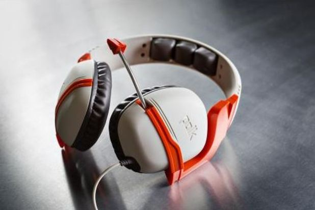 polk audio announces availability for striker zx xbox one headset