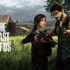 The Last of Us Screenshot - 1172228