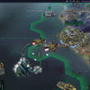 Sid Meier's Civilization Beyond Earth Screenshot - 1172234