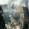 Assassin's Creed Unity Screenshot - assassin's creed unity