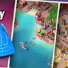 Boom Beach Screenshot - 1172253