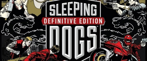 Sleeping Dogs: Definitive Edition Screenshot - Sleeping Dogs