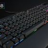 Gear & Gadgets Screenshot - Corsair K70 RGB