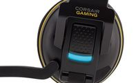 Article_list_corsair_gaming_headset