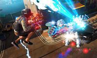 Article_list_sunset_overdrive_review_fizzco
