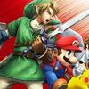 Super Smash Bros. for 3DS / Wii U Screenshot - 1172339